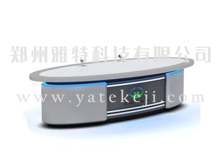 泛亚电竞官方链接桌 YT-BYZ-10
