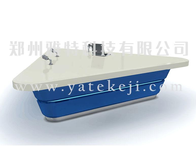 泛亚电竞官方链接桌 YT-BYZ-11