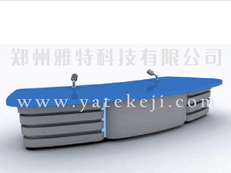 泛亚电竞官方链接桌 YT-BYZ-12