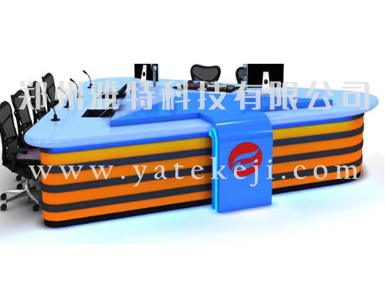 泛亚电竞官方链接桌 YT-BYZ-13