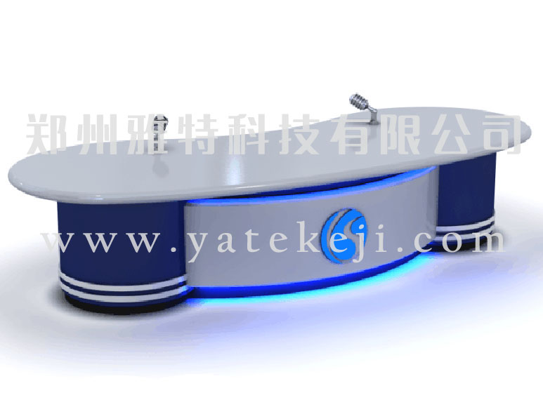 泛亚电竞官方链接桌 YT-BYZ-14