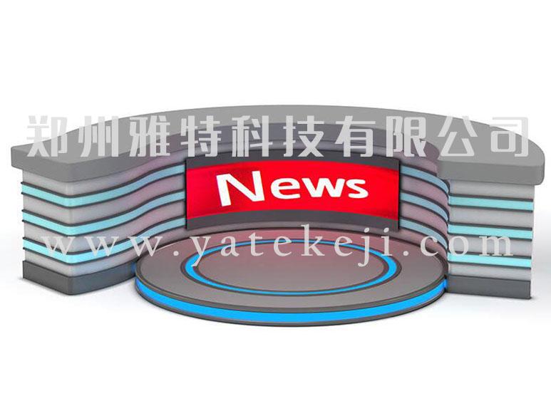 泛亚电竞官方链接桌 YT-BYZ-15