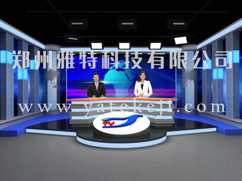 泛亚电竞官方链接桌 YT-BYZ-18