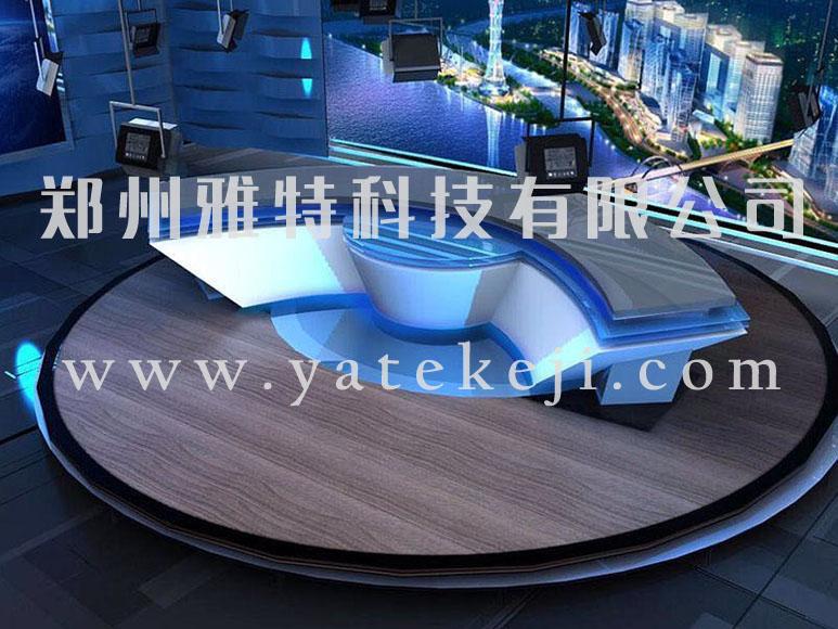 泛亚电竞官方链接桌 YT-BYZ-19