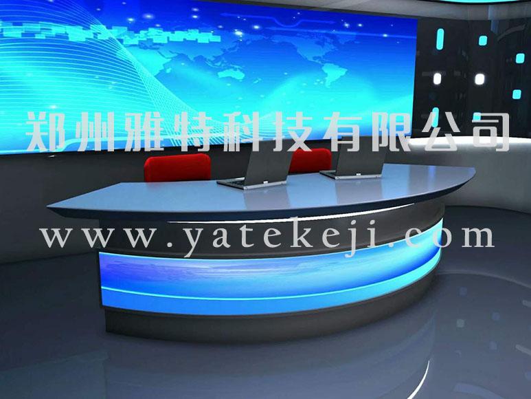 泛亚电竞官方链接桌 YT-BYZ-21