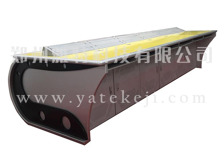 操作台 YT-CZT-19