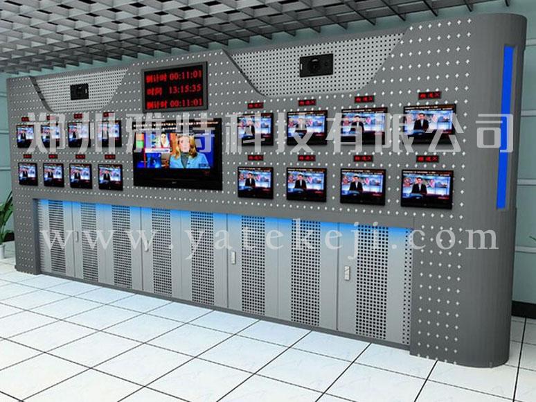 电视墙 YT-DSQ-07