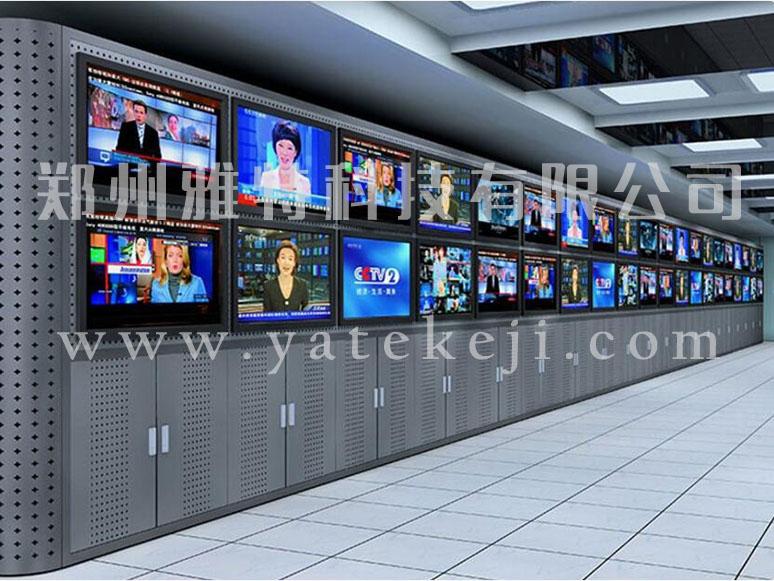 电视墙 YT-DSQ-10