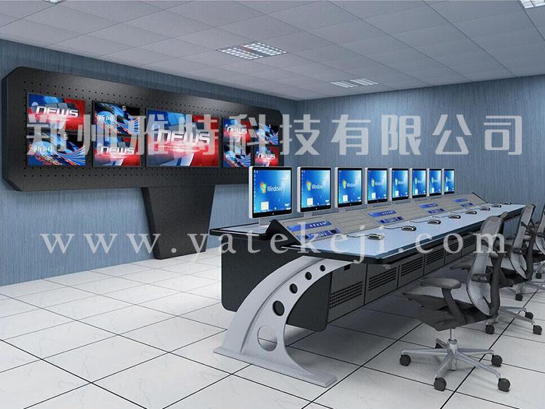 电视墙 YT-DSQ-15