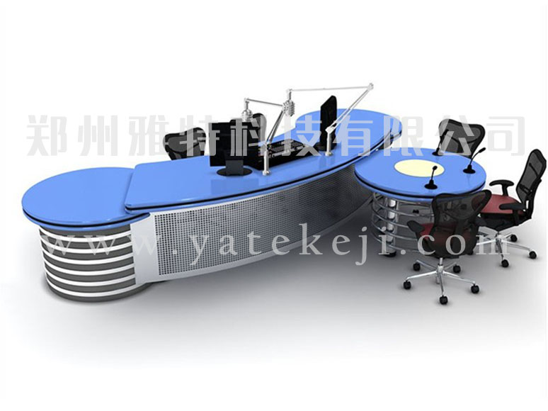 广播桌 YT-GBZ-11