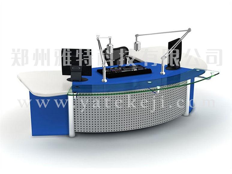 广播桌 YT-GBZ-12