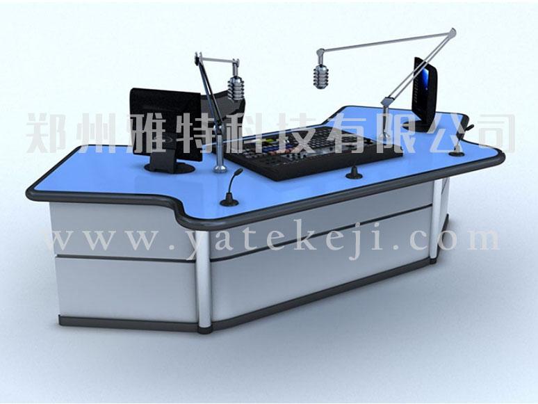 广播桌 YT-GBZ-14