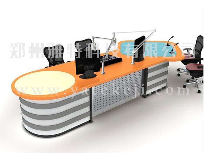 广播桌 YT-GBZ-15