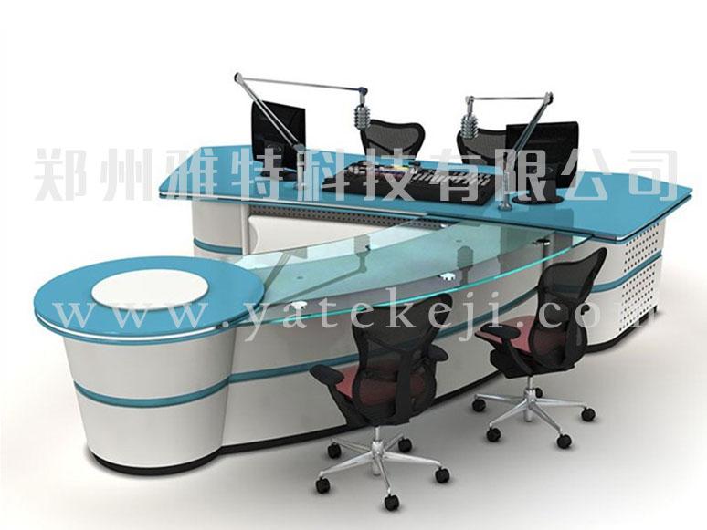 广播桌 YT-GBZ-17