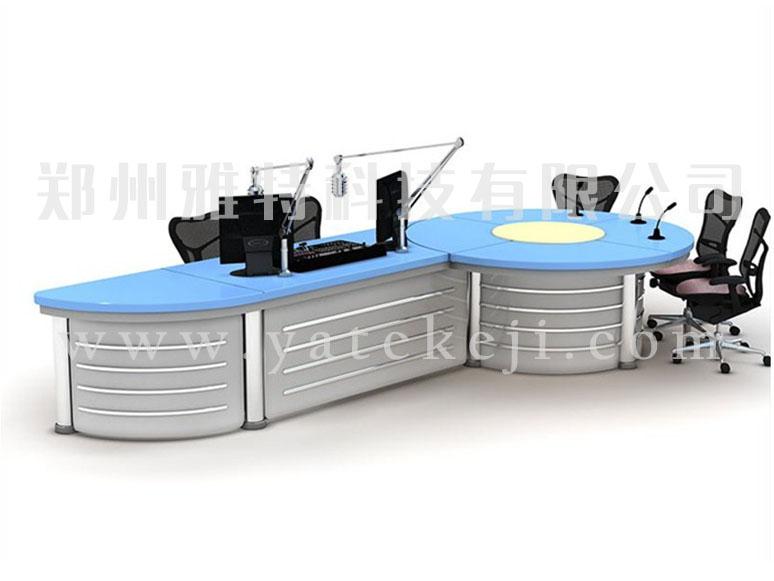 广播桌 YT-GBZ-18