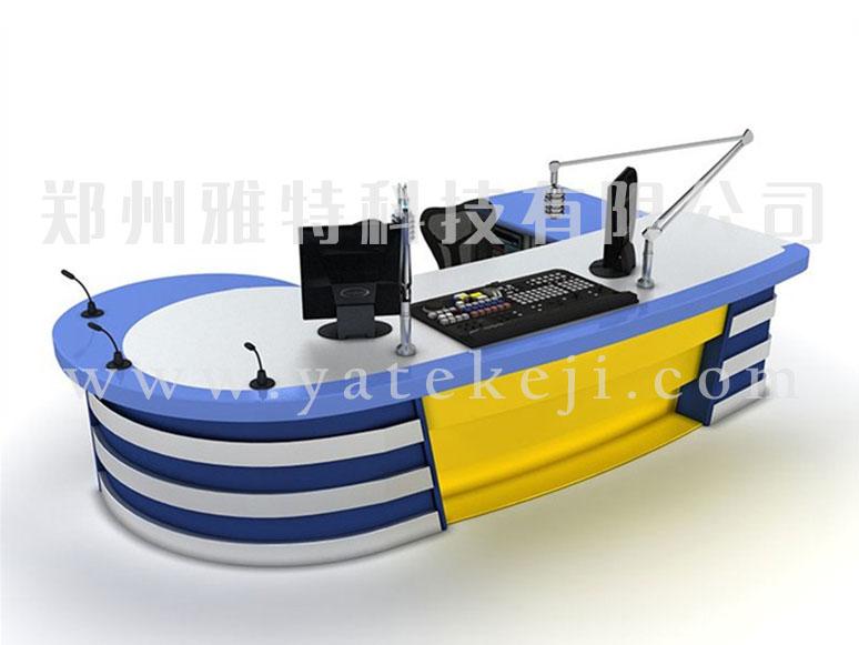 广播桌 YT-GBZ-19