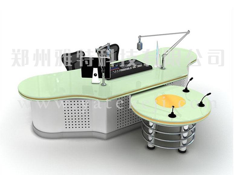广播桌 YT-GBZ-20