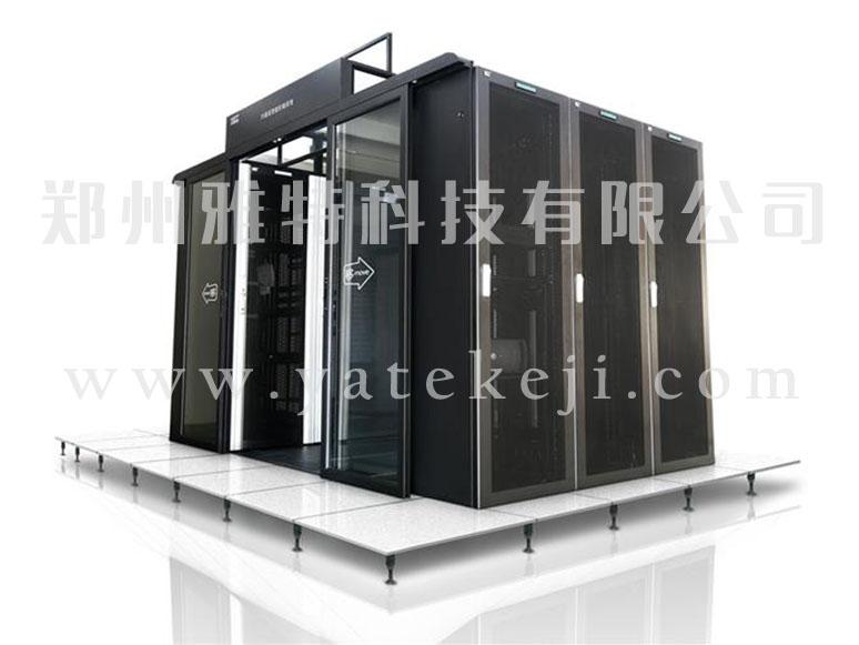 冷通道泛亚电竞电子竞技竞猜 YT-LTDJG-09