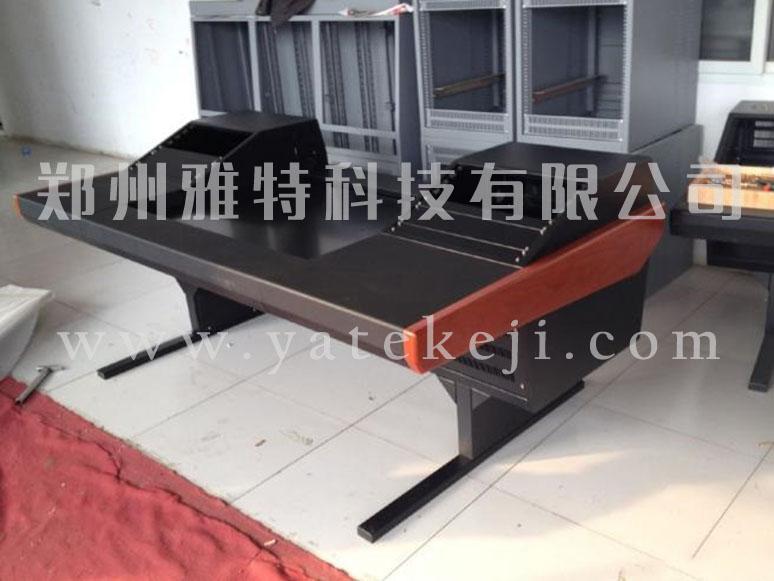 录音桌 YT-LYZ-01