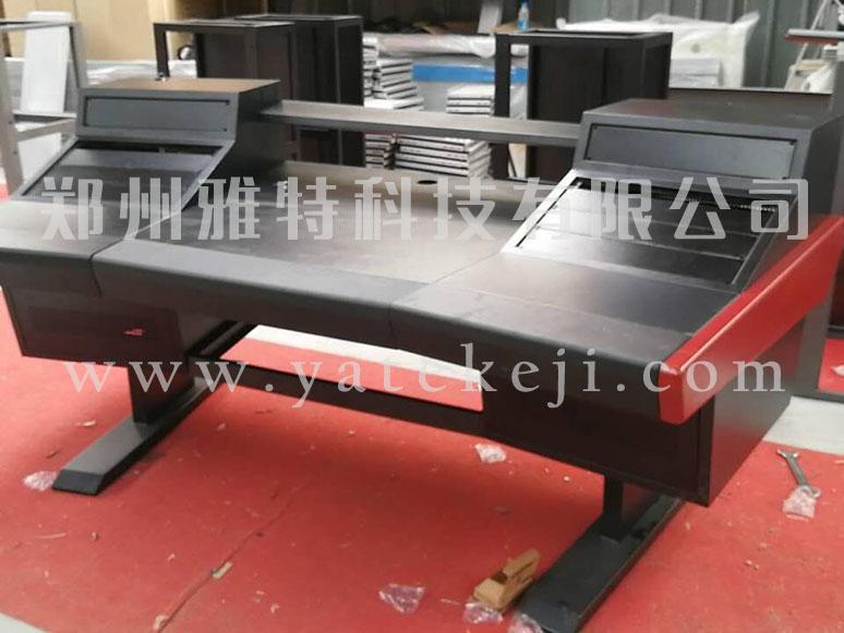 录音桌 YT-LYZ-02
