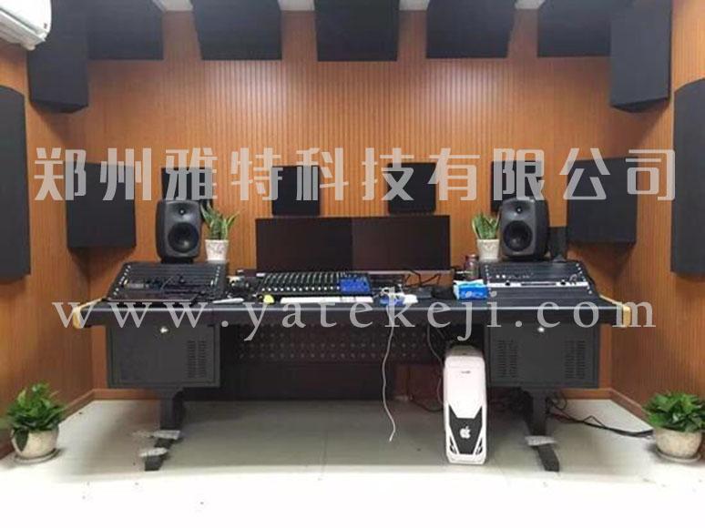 录音桌 YT-LYZ-03