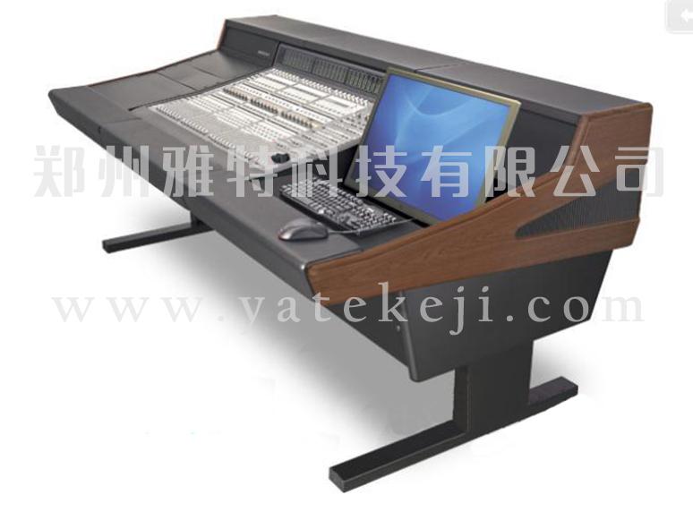 录音桌 YT-LYZ-04