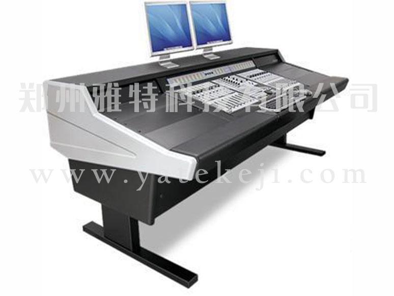 录音桌 YT-LYZ-05