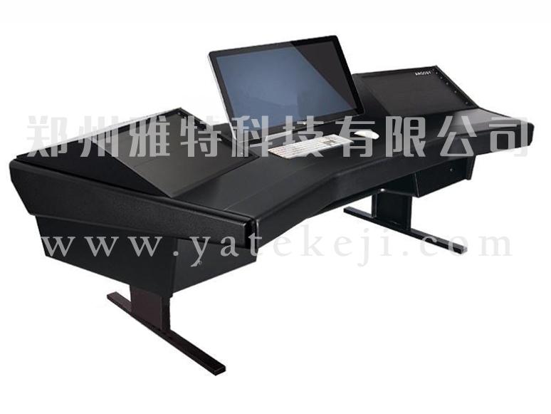 录音桌 YT-LYZ-06