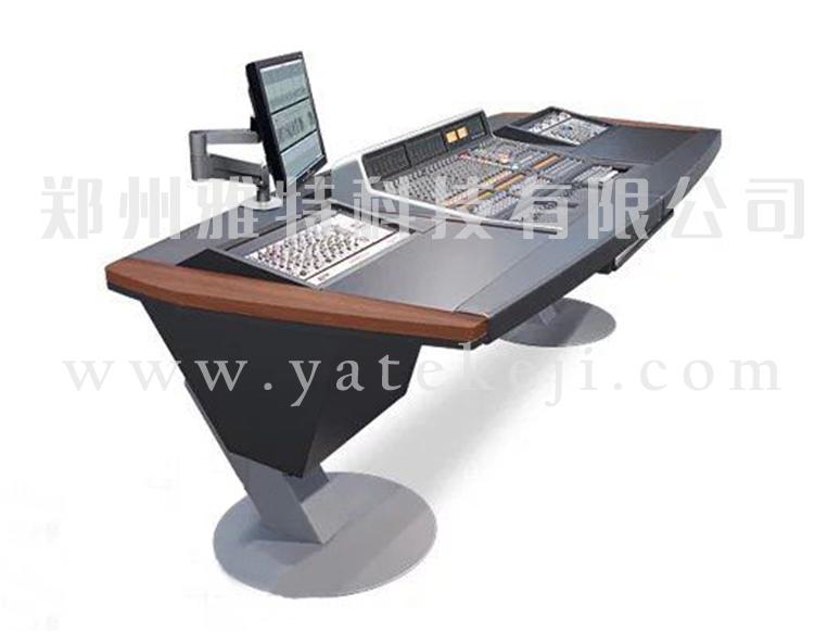 录音桌 YT-LYZ-07