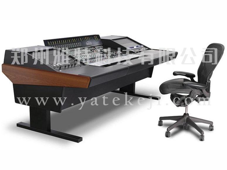 录音桌 YT-LYZ-08