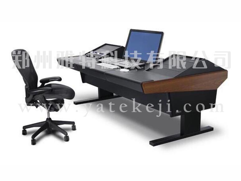 录音桌 YT-LYZ-09